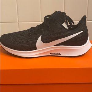Men's Nike Brand new Pegasus